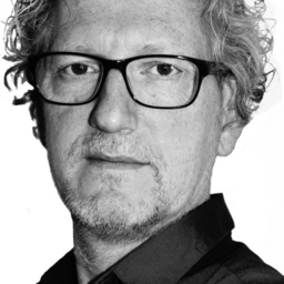Andreas Baden - WEB-GRAF - Hamburg