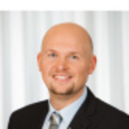 Oliver Behrenbeck's profile picture