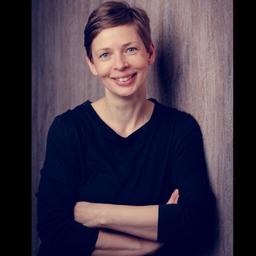 Franziska Wenzel - DÖRKENGROUP / Ewald Dörken AG - Herdecke