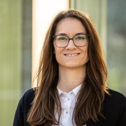 Kay Carolin Plaßmann's profile picture