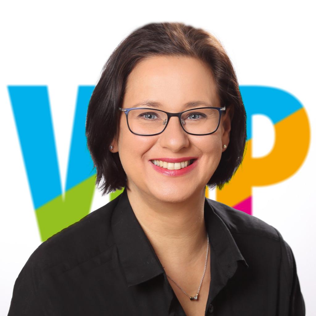 Claudia Auer's profile picture