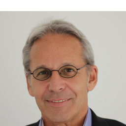 Joachim Negwer - Cross Media Redaktion GmbH, Büro für Magazin- und Online-Journalismus - Buchholz