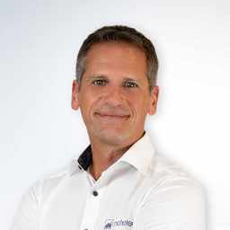 Alexander Börsig's profile picture