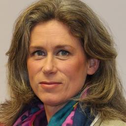 Anja Weber