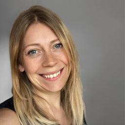 Nicole Sauer - Knoell Marketing - Limburg an der Lahn