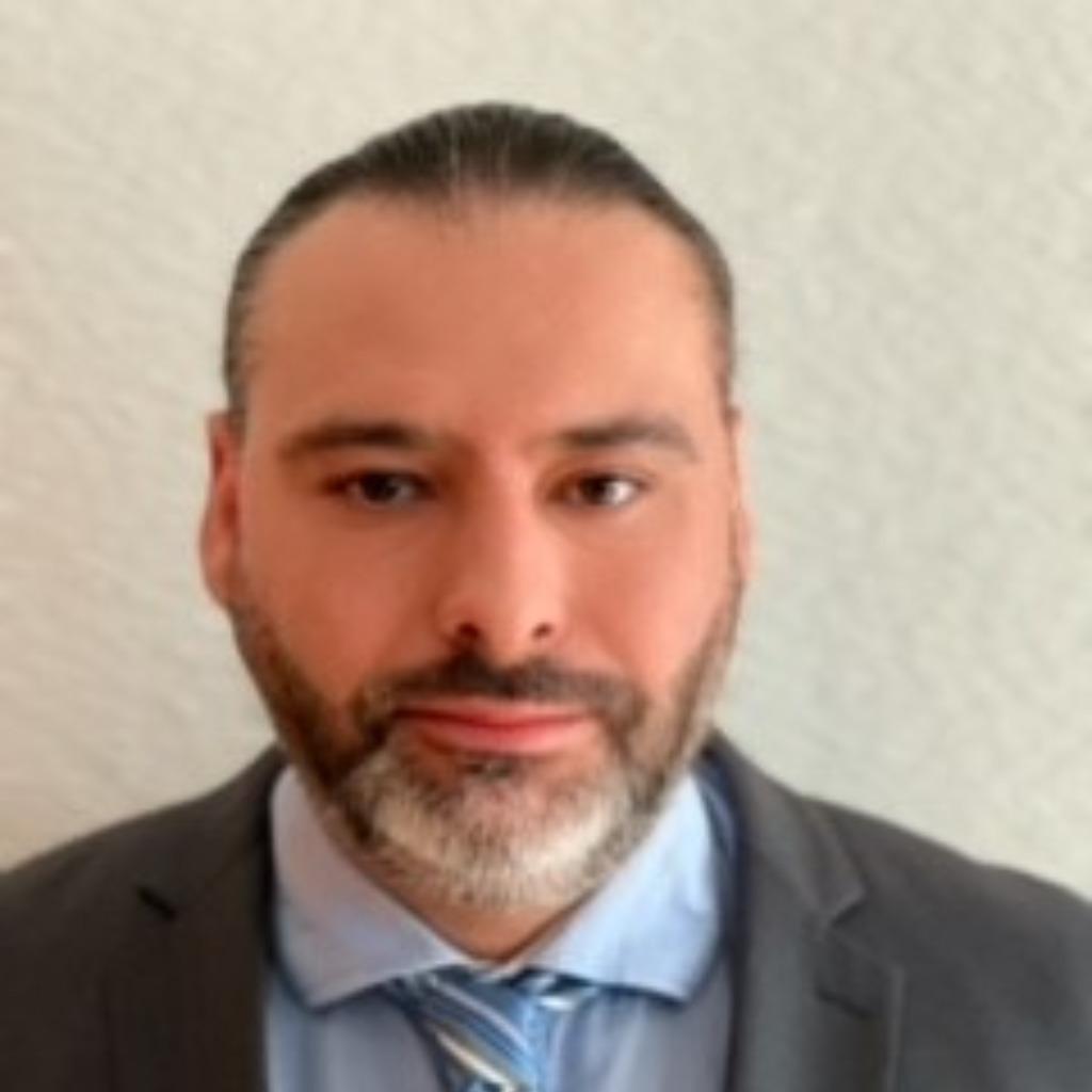 Alexander Faza´'s profile picture