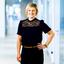Melissa Graj - Deutschlandweit