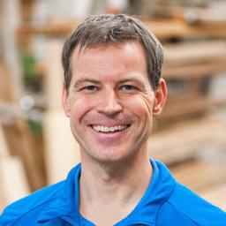 Peter Siefert - Gewinnsteigerung für Selbständige im Handwerk bei entspanntem Arbeitsaufwand - Wald-Michelbach