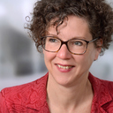 Ulrike Graf - Nürnberg