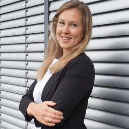 Lara Arndt's profile picture