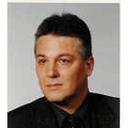 Walter Kuhn e.K. - 67360 Lingenfeld