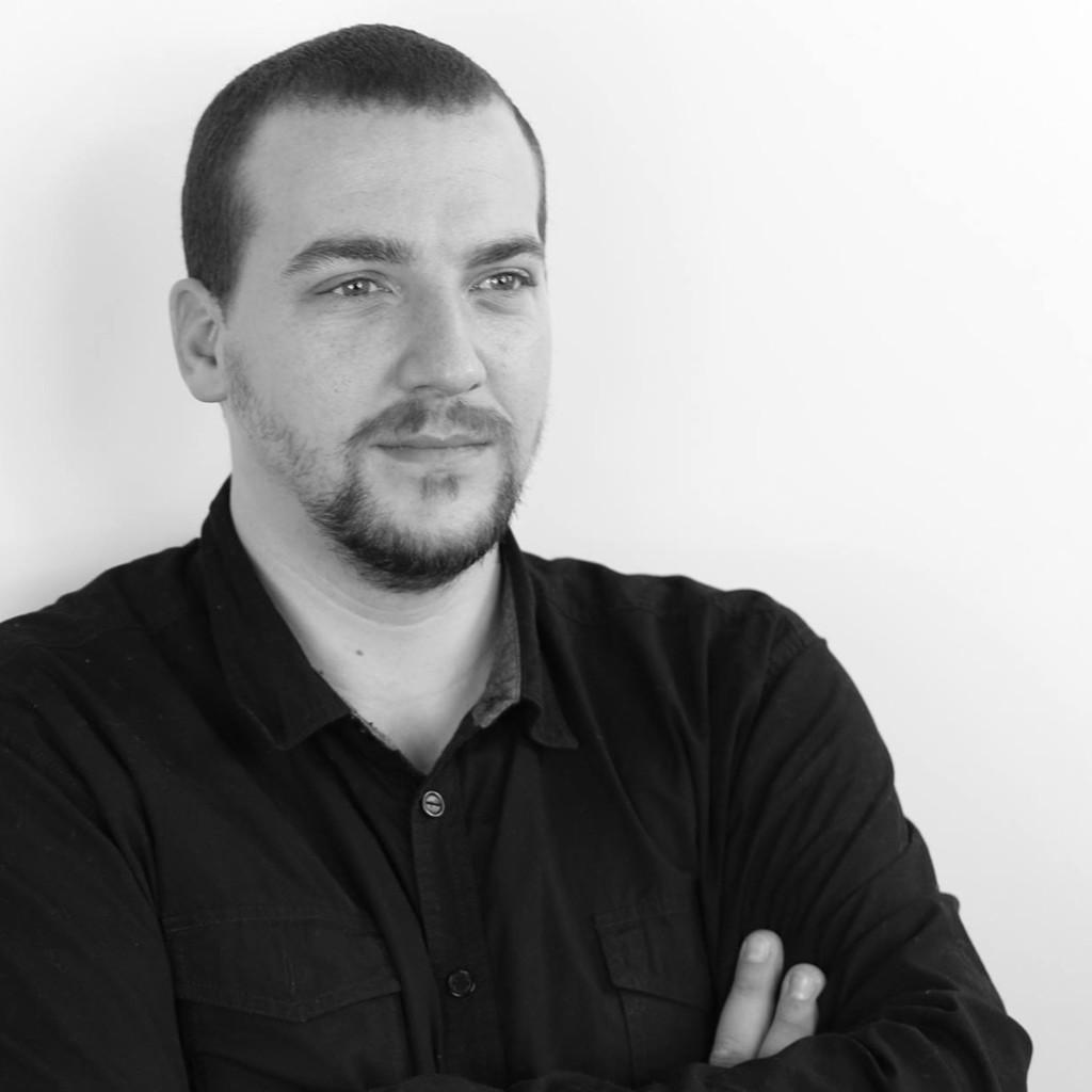 Patrick Bär's profile picture