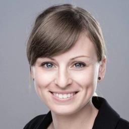 Manuela Schichtel