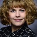 Stefanie Schulte - Hamburg