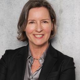Martina Effmert - www.effmert-consult.de - Düsseldorf