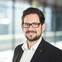 Thomas Abend's profile picture