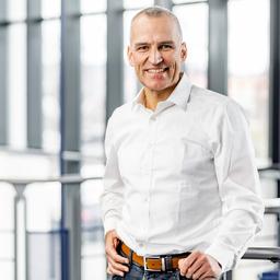 Matthias breitwieser technischer leiter prokurist for Industriedesign darmstadt
