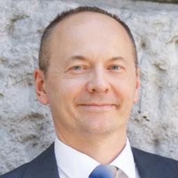 ADir. Christian Alpas's profile picture