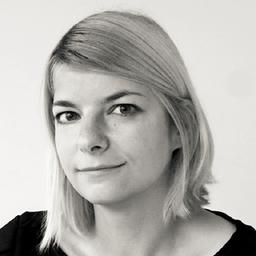 Diana Rehberg - idealo internet GmbH - Berlin