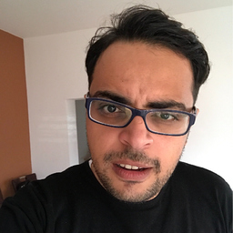 Ing. Sherief Abdelfattah's profile picture