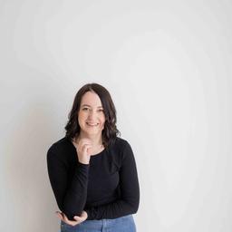 Lisa Fuchs's profile picture