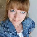 Susanne Stark-Winkler - Bonn