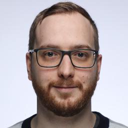 Stefan Schweitzer's profile picture