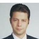 Cenk Bayraktar - izmir