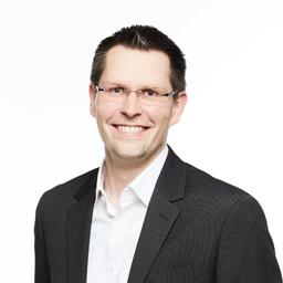 Mathias Jesse - die.interaktiven GmbH & Co. KG - Wetzlar
