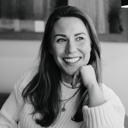 Chiara Hänel