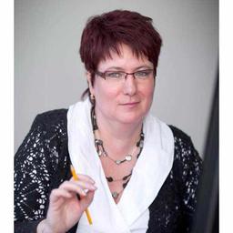 Kerstin Neugebauer's profile picture