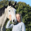 Lara Hoffmann - Hamburg