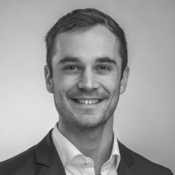 Christopher Moser - epunkt Internet Recruiting GmbH - Linz