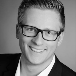 Michael Donsbach's profile picture