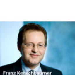 Franz Kerschbaumer - RKP Business Consultants GmbH. - Hartberg