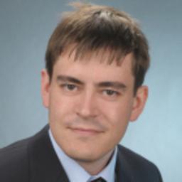 Igor Wink - CONET - Hennef
