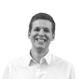 Simon Stappen - much. GmbH - München