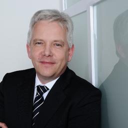 Jörn-Bo Hein - JUTEC GmbH - Rastede