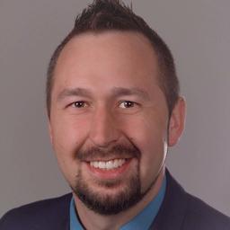 Adam-Phil Geisler - Postbank Finanzberatung AG - Lehrte