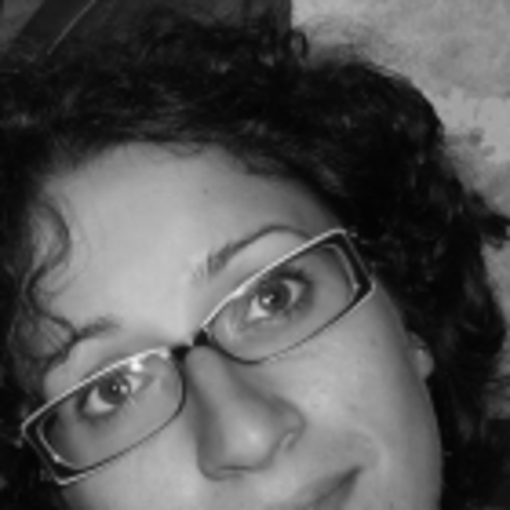 Valentina De Carolis Httpdecadelabwordpresscomabout