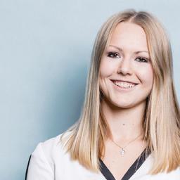 Katrin Grashof - ELFIN GmbH - Köln
