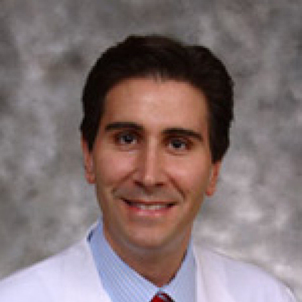 dr steven neufeld m d orthopaedic surgeon orthopedic foot dr steven neufeld m d orthopaedic surgeon orthopedic foot ankle center of washington xing