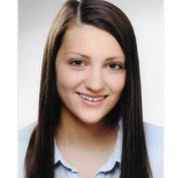 Christiane Buck's profile picture