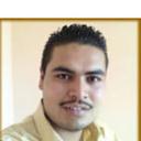 Raul Gutierrez Maciel - Guadalajara