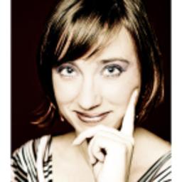 Stefanie Bröker - Criteo - Barcelona