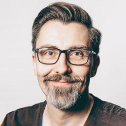 Dipl.-Ing. Andreas Wander - diva-e Digital Value Excellence GmbH - Bochum