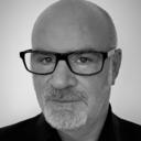 Michael Rudolph - Bonn