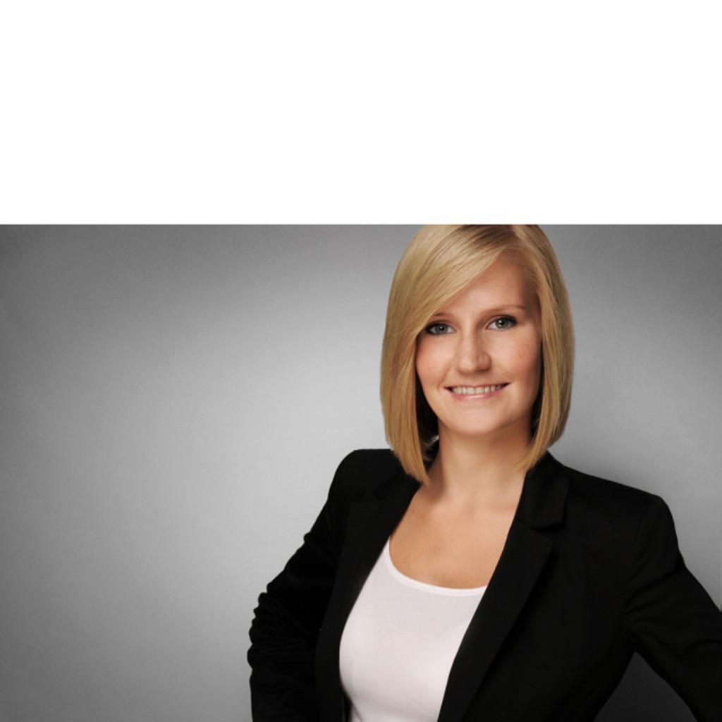 Marcia Filippi's profile picture