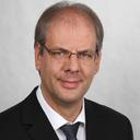 Steffen Braun - Hamburg