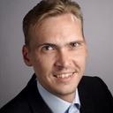 Michael Boehm - Allmannshofen